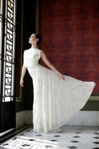 FOTO CLAUDIA CARVALHO REVISTA VOGUE NOVEMBRO 2011