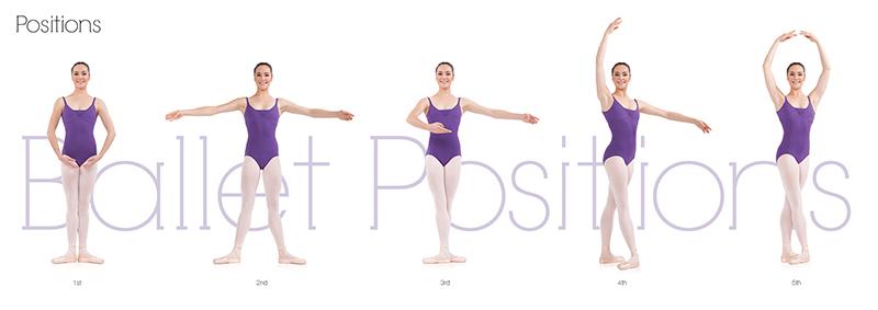 c593bd4323 Como melhorar o equilíbrio no Ballet - Nas Pontas